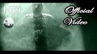 Sagopa Kajmer-Düşünmek İçin Vaktin Var (2013 video klip)