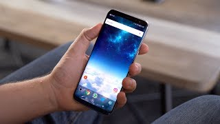 Samsung Galaxy S8: Was bleibt nach dem Hype? - felixba