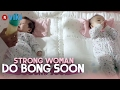 Strong Woman Do Bong Soon - EP 16 | Twin...mp3