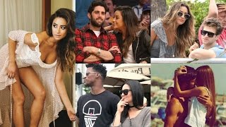 Boys Shay Mitchell Has Dated!
