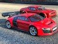Kyosho Inferno GT2 VE Race Spec - Audi R...mp3