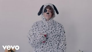 Waterparks - Crave