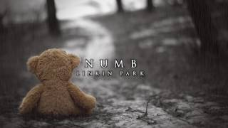 Numb | Sad Piano Version | Chester Bennington Piano Tribute