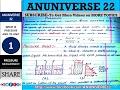 PRESSURE AND ITS UNIT(BAR, PSI, PASCAL, ...mp3