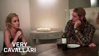 """Very Cavallari"" Recap: Season 1, Episode 7 