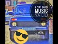 Music Super BASS YA LILImp3