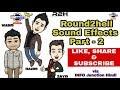 Round2hell Background Music | Round2hell...mp3