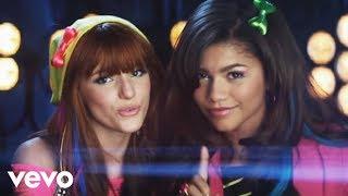 """Watch Me"" from Disney Channel"