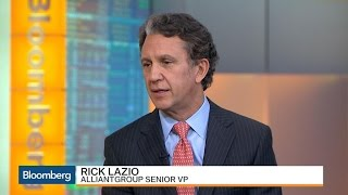Rick Lazio Weighs in on Trump