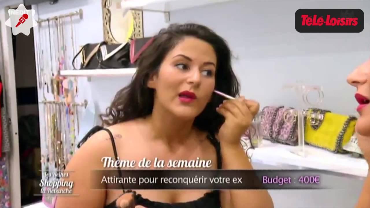 m6-les-reines-du-shopping-speed-dating-kim-kardashian-nude-pussy-fuck