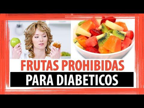 tratamiento natural para la diabetes