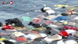 حتى لا ننسى | 2 فبراير - غرق عبارة «السلام 98»