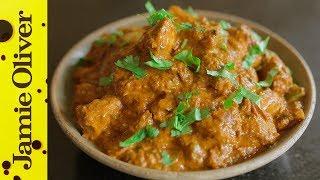 Chicken Tikka Masala | Chetna Makan