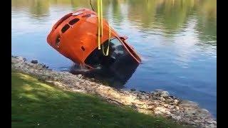 Illegal Racing and Drifting Cars 2018 | FAIL / WIN