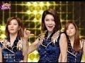 Kahi & After School - Bang!, 가희 & �...mp3