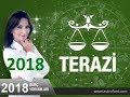2018 Terazi Burcu Astroloji Burç Yorumu...mp3