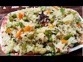 vegetable pulao in tamil /வெஜி�...mp3