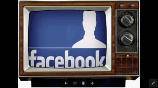 Technology news June 27th 2017 Windows 10 Facebook TV Intel CPU and more