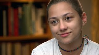 "Stoneman Douglas student tells 60 Minutes why arming teachers is ""stupid"""