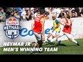 Neymar Jr VS Hungary | Red Bull Neymar J...mp3