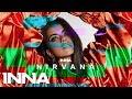 INNA - My Dreams | Official Audiomp3