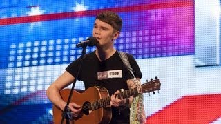 Sam Kelly Make You Feel My Love - Britain