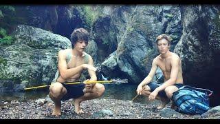 Day Trip to the Gorge   TDB