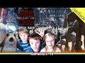 STAR WARS 8: The LAST JEDI Trailer 2 (Of...mp3