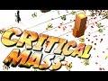 Critical Massmp3