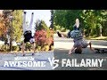 People Are Awesome vs. FailArmy - (Episo...mp3