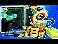 Megaman X8 Optic Sunflower Stage 100 % C...mp3