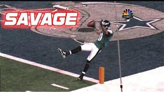 NFL Most Savage Celebrations