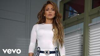 Jennifer Lopez - Ain