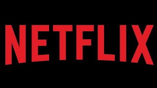 New on Netflix October   MY