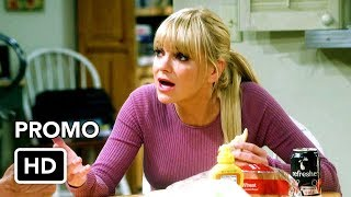 """Mom 5x05 Promo """"Poodle Fuzz and a Twinge of Jealousy"""" (HD)"""