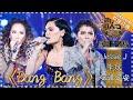 Jessie J 李玟 KZ·谭定安《Bang Ban...mp3