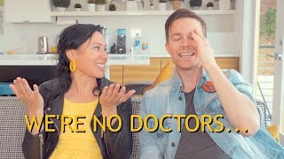 We Try Our Best to Answer Top 8 WebMD Questions