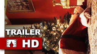 SANTA | Official Fake Movie Trailer (2018)