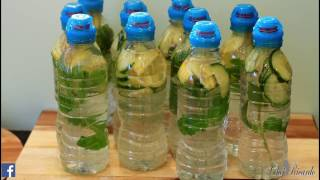 How to lose weight and detox your body losing weight ...is it good for loosing weight