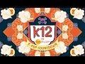 K12: The myxph.com K-Pop Countdown [Week...mp3