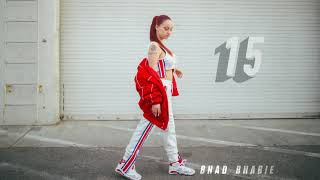 "BHAD BHABIE feat. YG - ""Juice"" (Official Audio)  | Danielle Bregoli"