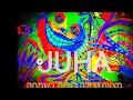 MARK ELIYAHU - Coming back (JUHA REMIX)mp3