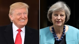 UK angry over Manchester attack leaks