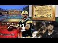 Aaron Rodgers Lifestyle - Biography | Ne...mp3