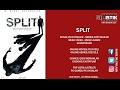 Split / Parçalanmış (türkçe altyaz�...mp3