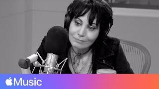 Joan Jett: