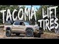 "Tacoma Lift + Tires - ""Hey Mike, what li...mp3"