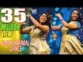 Jimikki Kammal Dance ஜிமிக்�...mp3