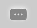 """The Peacock Performs """"The Greatest Show"""" 