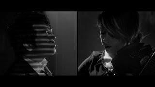 Lindsey Stirling & Lang Lang – Spider-Man Theme